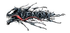 Charles A. on Behance Venom Pictures, Spiderman Pictures, Venom Comics, Marvel Venom, Dc Comics, Venom Tattoo, All Mythical Creatures, Lsd Art, Venom Movie