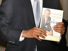 Did you know taxpayers shelled out $70,000 4 copies of BHO's book 2b given away 2 foreign countries? #p2b