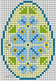 Hama Beads Patterns, Beading Patterns, Cross Stitching, Cross Stitch Embroidery, Cross Stitch Designs, Cross Stitch Patterns, Pearl Crafts, Cross Stitch Geometric, Easy Knitting Projects