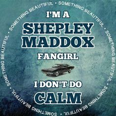 Graphic by the amazing Nina Moore 💙💙 Become a Shepley Maddox Fangirl too!! Pre-Order Something Beautiful and you'll see what we're talking about!! *Release date is August 18th* Amazon: http://amzn.to/1SdLVHC iBooks: http://apple.co/1IzrWnn Nook: http://bit.ly/1dQFHQ7 Add it to your goodreads shelf: http://bit.ly/1Ljf2sA Signed paperback (only 250 available):  http://www.jamiemcguire.com/shop/something-beautiful-a-novella-signed-paperback #BeautifulSomething #Shemerica #ShepAndMare #Maddox