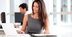 Algumas dicas para a qualidade de vida no trabalho