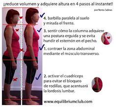 http://equilibriumclub.blogspot.com.es/2012/08/reduce-volumen-y-adquiere-altura-en-4.html