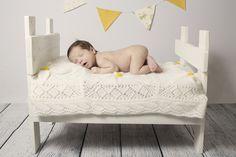 Sleeping by Ambra Dario on 500px