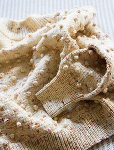 winter wardrobe | growing a minimalist wardrobe | reading my tea leaves