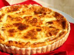 Tarte Quatro Queijos - https://www.receitassimples.pt/tarte-quatro-queijos/