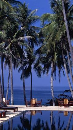 #Amanpuri_Phuket,  #Phuket - #Thailand  http://en.directrooms.com/hotels/info/1-1-4-124/