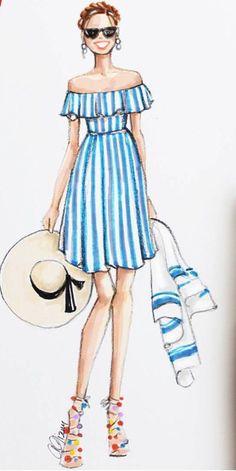awesome Gizem Kazancıgil  Be Inspirational ❥ Mz. Manerz: Being well dressed is a ... by http://www.polyvorebydana.us/fashion-sketches/gizem-kazancgil-be-inspirational-%e2%9d%a5mz-manerz-being-well-dressed-is-a-3/