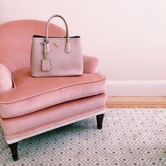 Julia Engel (Gal Meets Glam) (@juliahengel) • Fotos e vídeos do Instagram