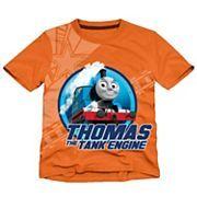 """Thomas & Friends """"Thomas the Tank Engine"""" Tee - Toddler Boy"""
