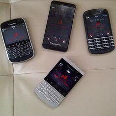 #inst10 #ReGram @usandoblackberry: 04/11/2016-Fri TIM... VIVO... CLARO... Três aparelhos três BlackBerry!!! Bold 9900... Z10 e Q10... Desejo!!! Três Porsche Design!!! Já chegou o primeiro... P'9981... #usandoblackberry  #porschedesign #porschedesignp9981 #p9981 #blackberry #blackberrylifestyle #blackberryclubs #BBer #blackberrys #blackberryfotos #blackberryaddict #bold #bold9900 #z10 #q10