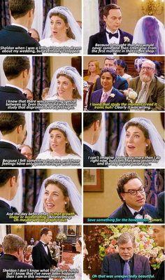 Big Bang Theory Series, Big Bang Theory Quotes, Big Bang Theory Funny, The Big Theory, Series Movies, Movies And Tv Shows, Jim Parsons, Movie Quotes, Funny Quotes