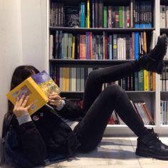 Benn kitappp okuyom tamam mı?
