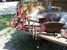 Wheel Horse Tractor, Garden Tractor Pulling, Tractors, Restoration, Horses, Horse