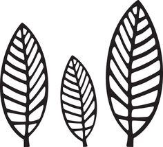 Urban Design Systems |LEAF SKELETON 3- Decorative Laser Cut Metal ... Laser Cut Metal, Laser Cutting, Deco Cuir, Leaf Skeleton, Paper Art, Paper Crafts, Leaf Template, Templates, Metal Screen