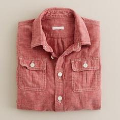 i heart little boy clothes