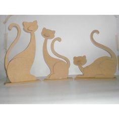 gatos en puntillismo - Buscar con Google