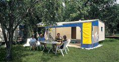 Caravane : http://www.vacances-directes.com/locations/caravanes/
