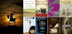 Algunos escritores de un lugar de La Mancha llamado La Solana - https://www.actualidadliteratura.com/escritores-de-la-mancha-la-solana/