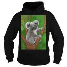 My Baby Blue eyed baby koala bear #gift #ideas #Popular #Everything #Videos #Shop #Animals #pets #Architecture #Art #Cars #motorcycles #Celebrities #DIY #crafts #Design #Education #Entertainment #Food #drink #Gardening #Geek #Hair #beauty #Health #fitness #History #Holidays #events #Home decor #Humor #Illustrations #posters #Kids #parenting #Men #Outdoors #Photography #Products #Quotes #Science #nature #Sports #Tattoos #Technology #Travel #Weddings #Women