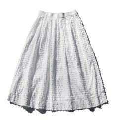 J.Crew Skirt / Garance Doré Goods