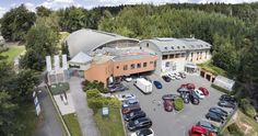 Hotel Břízky | prosportshotels.com