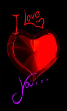 Browse and share the top Imagenes Con Movimiento De Amor GIFs from 2019 on Gfycat. Love Heart Images, I Love You Pictures, Love You Gif, Beautiful Love Pictures, I Love Heart, Beautiful Gif, My Love, Heart Pictures, Heart Wallpaper