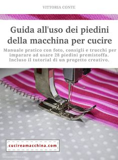 Astounding Must Have Sewing Gadgets Ideas. Marvelously Must Have Sewing Gadgets Ideas. Sewing Tutorials, Sewing Hacks, Sewing Patterns, Sewing Basics, Sewing For Beginners, Art And Hobby, Fabric Basket Tutorial, Sewing Courses, Creative Labs