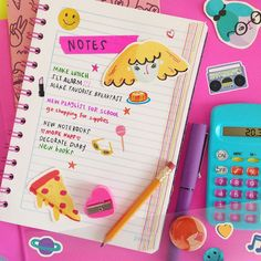 I'm having a BACK TO SCHOOL salefor one day only. Shop notebooks, stickers and all NEW stuff with 40% off! Just use the code BACK2SCHOOL at checkout ✨ don't miss it !