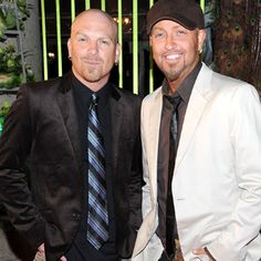"LoCash Cowboys.....couldn't decide to Pin It to ""Locash Cowboys"" or ""Yummy""....LOL"