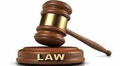 Law Legals Litigation to assist you with legal advice, law questions. Find a lawyer in your area. Articles & Videos to help you discover the legal Tax Attorney, Injury Attorney, Accident Attorney, Music Games, Carlisle, Special Education Law, News Logo, Audi, Web Design