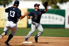 Twins vs. Yankees, Sunday, June 26th, Las Vegas Sports Betting, MLB Odds, Pick, Tip, Prediction