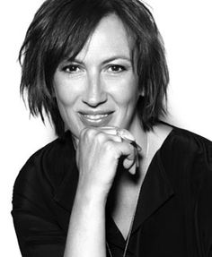 Miranda Hart (1972-)is an English actress, writer and stand-up comedienne. She writes and stars in the BBC sitcom Miranda. She is single & childless & writes amusingly on 'extreme motherhood' in this article in The Daily Telelgraph
