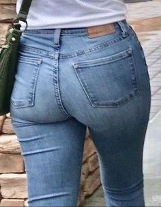Karolína sanchez šukat můj džíny.