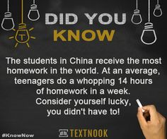 Learnt something new? Happy knowledge to you! Did You Know Facts #DidYouKnow #KnowNow #TextNook