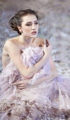 Lavender and Gray Fashion Lilac Grey, Dusty Purple, Soft Purple, Shades Of Purple, Pale Pink, Mauve, Aqua Coral, Rose Pale, Dusty Rose