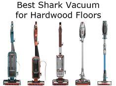 Best Upright Vacuum Best Vacuum Cleaners Best Upright
