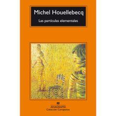 Una novela reaccionaria que gusta a los progres europeos y disgusta a los liberales americanos.