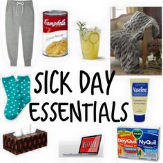 Perfect for cold and flu season! Better Life, Feel Better, Sick Day Essentials, Sick Day Outfit, Pjs, Pajamas, Teen Fashion, Fashion Outfits, Glow Up Tips