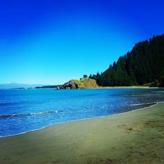 """See 4 photos and 3 tips from 12 visitors to Cloudy Bay. New Zealand. """"Canon Printer Support is best support service provider in New Zealand. Cloudy Bay, Bay News, 2 Photos, New Zealand, Beach, Water, Outdoor, Gripe Water, Outdoors"""
