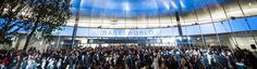 BaselWorld 2017: What it is, Predictions & Social Life