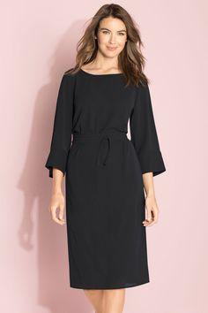 Dresses | Shop Womens Dresses Online in New Zealand - EziBuy NZ