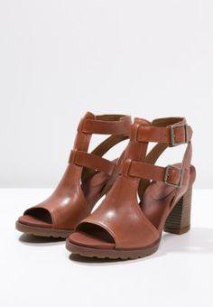 timberland high heels kaufen bei