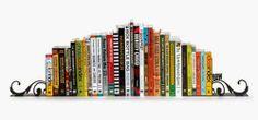Café, sonhos e pensamentos: Download grátis de livros