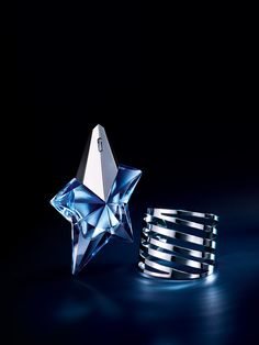 #Angel Jewel Collection
