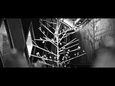 Nightingale   experience video teaser