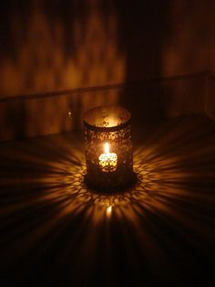I need to learn how to take pictures like this, the lighting is perfect, no glare or anything. Candle Lanterns, Candle Jars, Candle Labels, Diy Candles, Candle Holders, Diwali Lights, Dark Photography, Twinkle Lights, Of Wallpaper