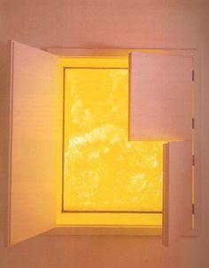 Lições de luz: Luis Barragán (1)