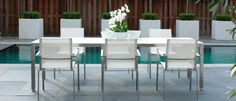 Borek-stainless-steel-Bologna-chair-Vicenza-table_preview1-700x300 RVS