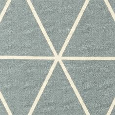 Baumwolle+m/Dreiecken+Khaki/Sand