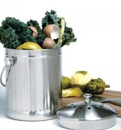 Composting for Beginners - Want to start composting? Let's break it down